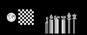 Killer Chess Training